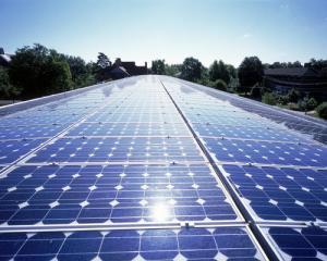 Solar_05.14093807_std