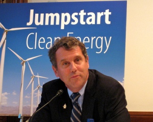 NIE Event - Clean Energy