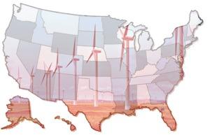 us_map_windtubines